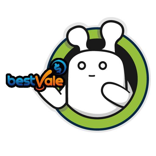 BestVale
